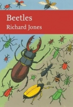 Richard Jones Beetles