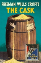 Wills Crofts, Freeman Cask