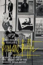 Foulkes, Nicholas Bernard Buffet