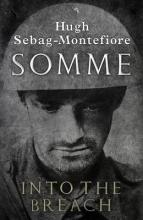 Hugh,Sebag Montefiore Somme