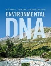 Pierre Taberlet,   Aurelie Bonin,   Lucie Zinger,   Eric Coissac Environmental DNA