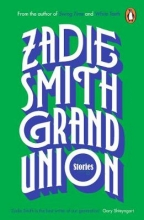 Zadie Smith , Grand Union