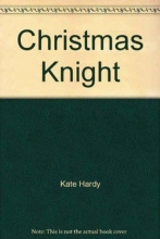 Hardy, Kate Christmas Knight