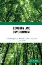 R. N. Bhargava,   V. Rajaram,   Keith Olson,   Lynn Tiede Ecology and Environment