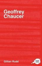 G. A. (University of Liverpool, UK) Rudd Geoffrey Chaucer