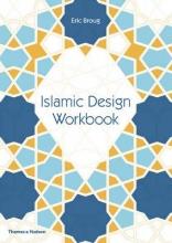 Broug, Eric Islamic Geometric Workbook