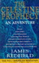 Redfield, James Celestine Prophecy