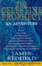 Redfield, James The Celestine Prophecy
