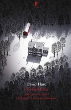 Hare, David The Red Barn