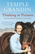 Temple Grandin Thinking in Pictures