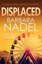 Nadel, Barbara Displaced