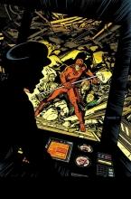 Waid, Mark Daredevil 7