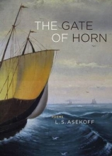 Asekoff, L. S. The Gate of Horn