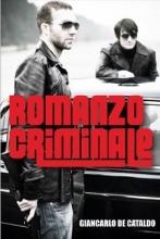 Cataldo, Giancarlo de Romanzo Criminale