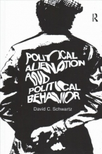 Political Alienation and Political Behavior