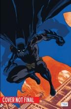 Loeb, Jeph Absolute Batman