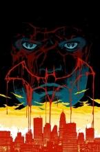 Snyder, Scott Batman Eternal, Volume 3
