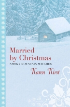 Kirst, Karen Married By Christmas