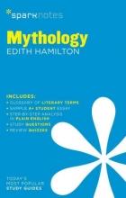Sparknotes Mythology