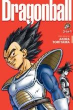 Toriyama, Akira Dragon Ball 7