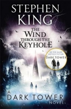 King, Stephen The Wind Through the Keyhole
