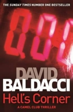 Baldacci, David Hell`s Corner