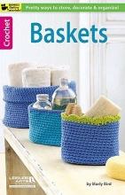 Bird, Marly Baskets