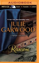 Garwood, Julie Ransom