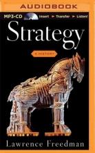 Freedman, Lawrence Strategy