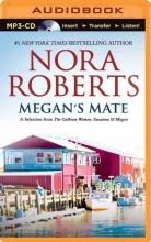 Roberts, Nora Megan`s Mate