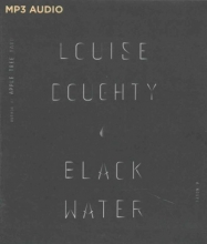 Doughty, Louise Black Water