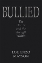 Lou Enzo Mayson Bullied