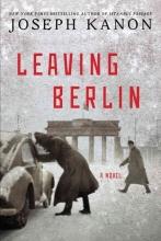 Kanon, Joseph Leaving Berlin