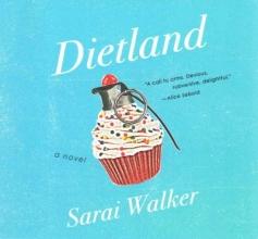 Walker, Sarai Dietland