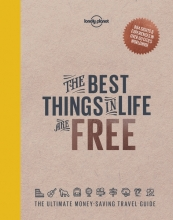 , The Best Things in Life Are Free