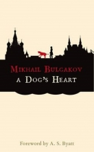 Bulgakov, Mikhail A Dog`s Heart