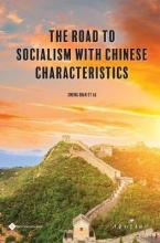 Qian, Zheng The Road to Socialism With Chinese Characteristics