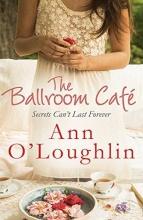 OLoughlin, Ann Ballroom Cafe