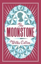 Collins, Wilkie Moonstone