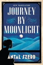 Szerb, Antal Journey by Moonlight