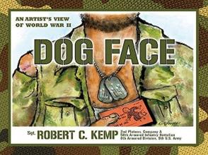 Kemp, Robert C. Dog Face