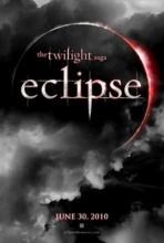 Stephenie  Meyer Eclipse