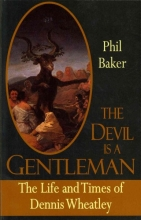 Baker, Phil The Devil Is a Gentleman