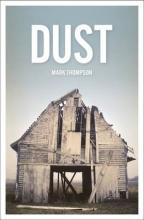 Thompson, Mark Dust
