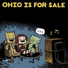 Allen, Jon Ohio Is for Sale