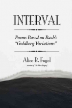 Fogel, Alice B. Interval