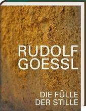Rudolf Goessl