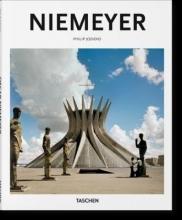Jodidio, Philip Niemeyer
