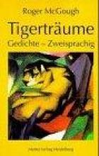 McGough, Roger Tigerträume