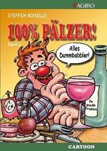 Boiselle, Steffen 100% Pälzer 02